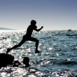 Take the plunge to start your consulting business