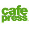 CafePress -- easy, inexpensive branding