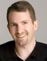 Greg Miliates