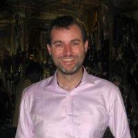 Alan Chatfield