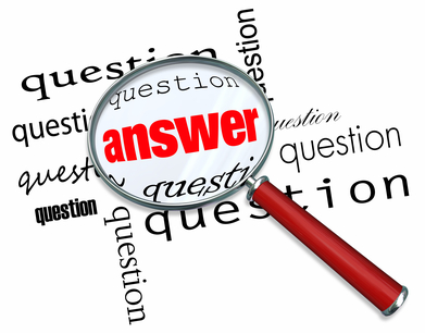 Should you offer free consulting? (part 2)