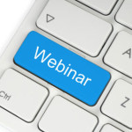 how to get clients webinar mini-class