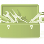 Consulting Toolbox