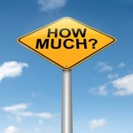 Consulting pricing -- how much?